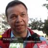 Chivas regaña a JJ Macías por comentarios negativos