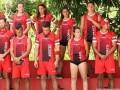 Traición en el equipo rojo – Exatlón México 2020