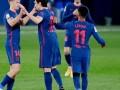 Resultado Villarreal vs  Atlético de Madrid – J24- La Liga 20-21