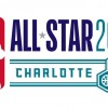 NBA All-Star Game en Vivo – Domingo 17 de Febrero del 2019