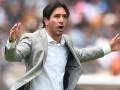 Bruno Marioni quiere volver a Pumas