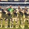 Resultado América vs Pumas en Semifinal (Vuelta) de Apertura 2018
