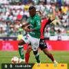 Resultado León vs Lobos BUAP en J10 de Apertura 2018