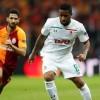 Resultado del Galatasaray vs Lokomotiv Moscow – Fase Grupos – Champions League