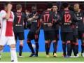 Resultado Ajax Amsterdam vs Liverpool – Jornada 1 – Fase de Grupos – UEFA Champions League