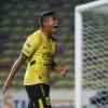 Resultado Monarcas Morelia vs Veracruz J3 de Clausura 2019