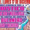 Lucha Libre CMLL desde la Arena Puebla en Vivo – Lunes 17 de Diciembre del 2018