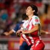 Víctor Dávila prefirió al Pachuca, dijo no a Cruz Azul
