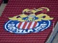 Chivas aceptó afición en estadio como experimento