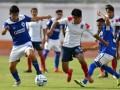 Cruz Azul participara en la Liga de Expansión