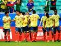Resultado Colombia vs Paraguay – Copa América 2019