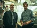 Productor de 'Narcos' Gaumont desarrolla un drama de música rock mexicana