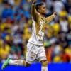 Joven jugador de Pumas se retira del fútbol