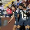 Resultado América vs Lobos BUAP – J9- Clausura 2019- Liga MX Femenil