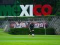 Fechas  de los partidos  del Tri  varonil y femenil en los juegos Panamericano