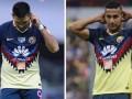 América no quiere tratos con dos clubes argentinos