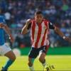 Chivas quiere a dos jugadores del Cruz Azul por Orbelin