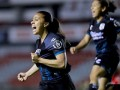Resultado Querétaro vs Atlético San Luis – Jornada 2- Guardianes 2021-  Liga MX Femenil