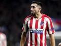 Héctor Herrera será sacrificado por el Atlético de Madrid