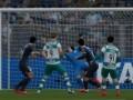 Resultado Querétaro vs Santos -J14- eLiga MX FIFA 2020