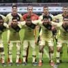 América jugará el Campeón de Campeones sin Guido Rodríguez