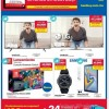 Ofertas Best Buy El Buen Fin 2018 – Folleto