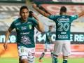 Resultado León vs Puebla – Cuartos de Final (Vuelta)- Guardianes 2020