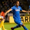 Rafael Baca ante Tigres demostró que está para titular