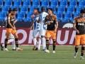 Resultado Leganés vs Valencia – J36 – La Liga