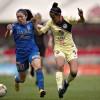 Resultado América vs Tigres – Final – Liga Femenil