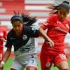 Resultado Toluca vs Lobos BUAP – J1 Apertura 2018 – Liga MX Femenil