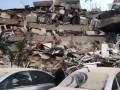 Impresionantes videos tras terremoto y Tsunami en Grecia y Turquía