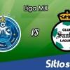 Ver Puebla vs Santos en Vivo – Clausura 2019 de la Liga MX