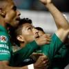 Resultado León vs Toluca J7 de Clausura 2019