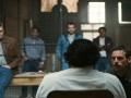 'Narcos: México' renovada para la tercera temporada por Netflix, sin Diego Luna