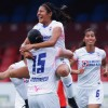 Resultado Veracruz vs Cruz Azul- J9- Clausura 2019- Liga MX Femenil