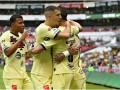 América rechazó ofertas  por Bruno Valdez y Guido Rodríguez