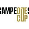Toronto FC vs Tigres en Vivo – Campeones Cup – Miércoles 19 de Septiembre del 2018