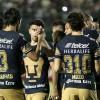 Marcelo Díaz no estará ante Veracruz