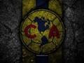 Defensa chileno en la mira del América