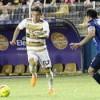 Resultado Celaya vs Dorados de Sinaloa en Jornada 1 del Apertura 2018