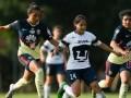 Resultado America vs Puma J14 — Apertura 2019 – Liga MX Femenil
