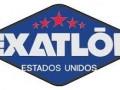 Participantes de Exatlon Estados Unidos – Cuarta Temporada