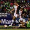 Resultado Alebrijes de Oaxaca vs Dorados de Sinaloa en Jornada 9 del Apertura 2018