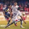 Resultado Veracruz vs America en J4 de Copa MX – Apertura 2018