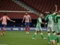 Resultado Atlético Madrid vs Betis – J36 – La Liga