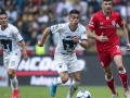 Resultado Toluca vs Pumas – J6- Clausura 2020