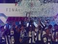 Tecatito Corona con Porto consigue la Copa Portugal