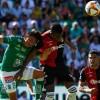 Resultado Leon vs Atlas J15 de Clausura 2019