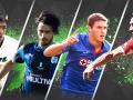 Ellos son las promesas de la Liga MX para este Apertura 2019